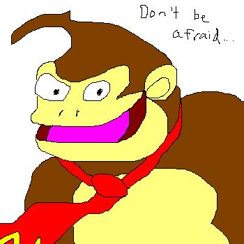 why-donkey-kong-is-terrifying