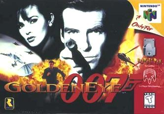 20121006233621!GoldenEye007box