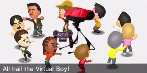 All-Hail-The-Virtual-Boy
