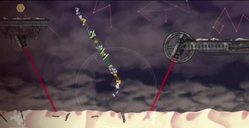 Hatland-Adventures-Itch-io