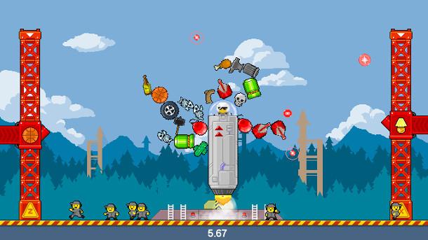 Junk-Rocket-Itch-io