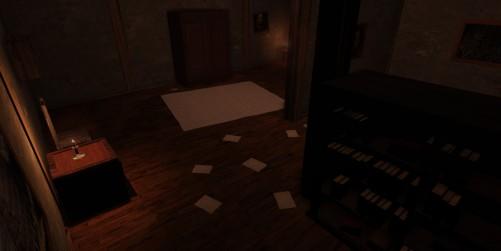 Wooden-Floor-Itch-io