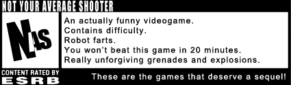 esrb-not-your-average-shooter