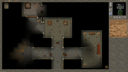 Dungeon-Colony-Itch-io-2