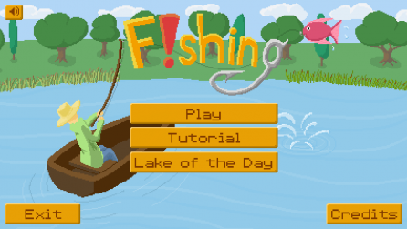 Fishing-Itch-io-1