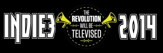 Indie3-Revolution