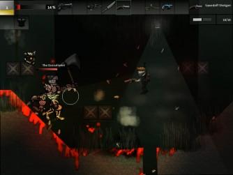 Shots-In-The-Dark-Itch-io-2