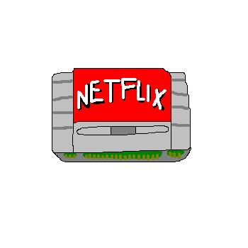 netflix-cartridge