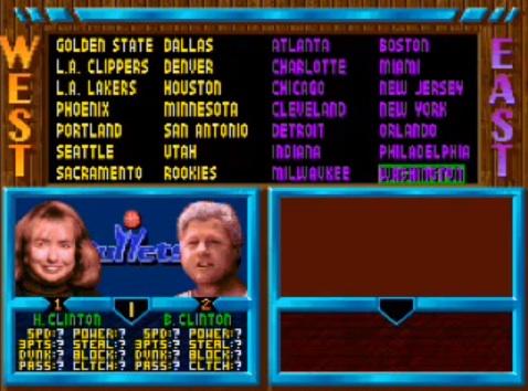 Clintons-NBA-JAM