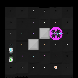 Friday-Night-Bullet-Arena-Itch-io-1