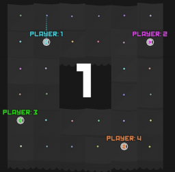 Friday-Night-Bullet-Arena-Itch-io-2