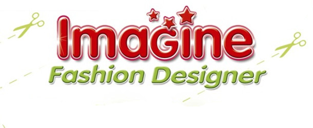 Imagine Fashion Designer Ds Gamecola