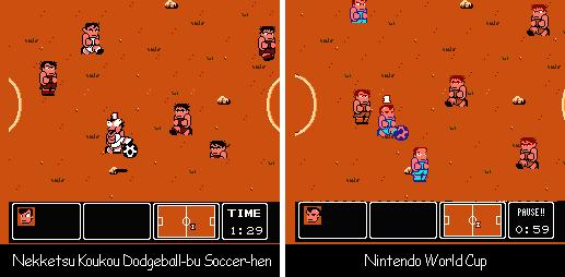 Nintendo-World-Cup-HuntersxMexico-team