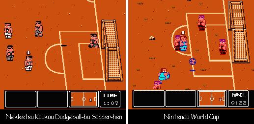 Nintendo-World-Cup-MinersxArgentina-team