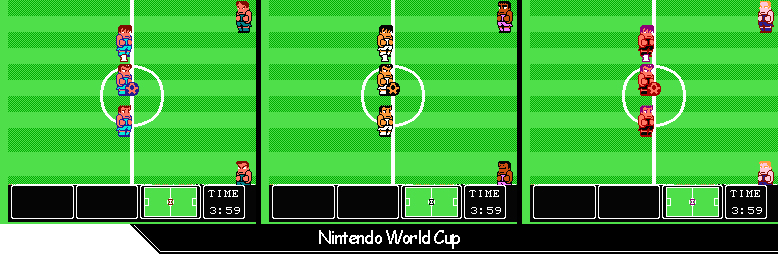 Nintendo-World-Cup-characters-USA-Japan-Argentina