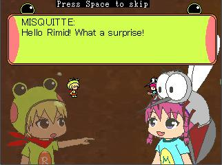 Rimid-Bugs-Army-Itch-io-1