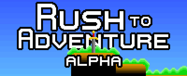 Rush-to-Adventure-Banner