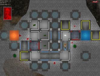 Zombie-Quarantine-Itch-io-1
