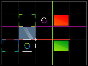 Iridescence-Itch-io-2
