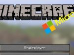 Minecraft-Bought-By-Microsoft