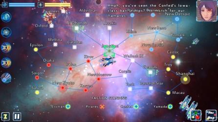 Star-Nomad-Itch-io-1