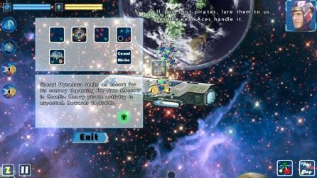 Star-Nomad-Itch-io-2