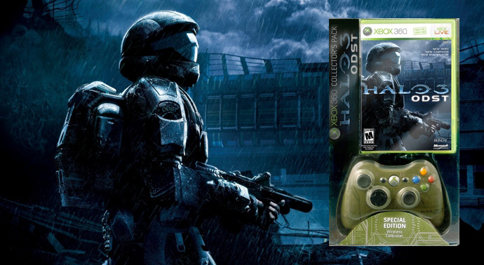 Halo-3-ODST-Collectors-Edition