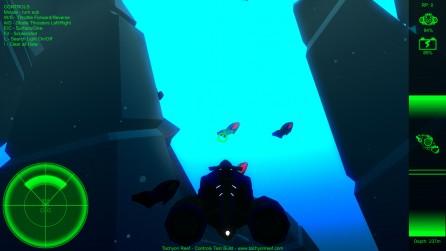 Tachyon-Reef-Itch-io-2