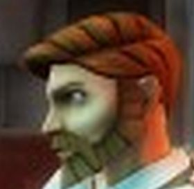 star_wars_the_clone_wars_adventure_obi_wan_beard_zoom