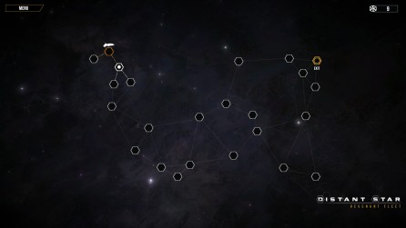 Distant-Star-Revenant-Fleet-Itch-io-2