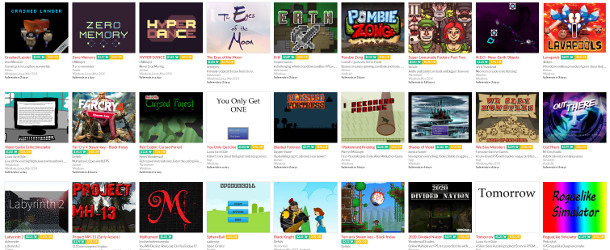 Indie-Sales-Itch-io