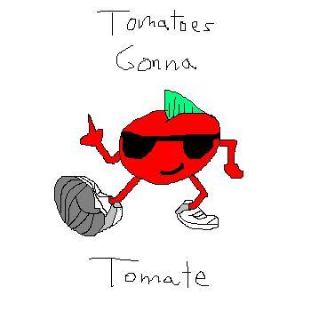 kwirk-tomate