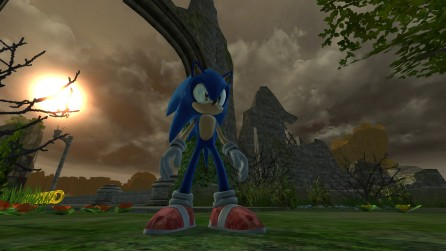 sonic_arch02