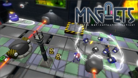 MagNets-Itch-io-2