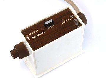MagnavoxOdysseyController1