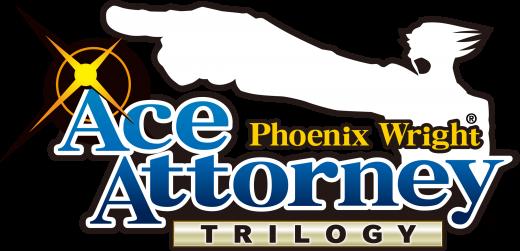 PW Trilogy 1