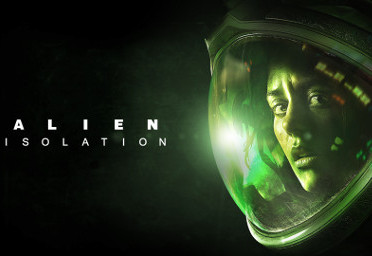Alien-Isolation-Best-Licensed-Game-2014