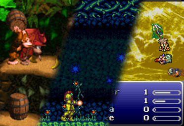 Donkey-Kong-Country-Super-Metroid-Final-Fantasy-III-Best-Game-of-20-Years-Ago