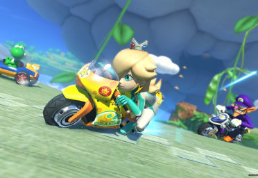 Mario-Kart-8-Best-Use-of-Motion-Controls-2014