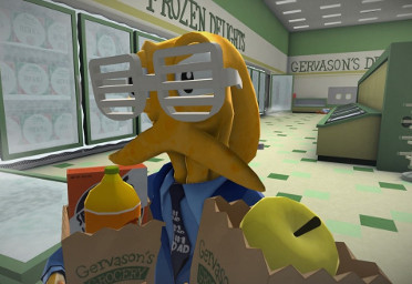 Octodad-Dadliest-Catch-Funniest-Game-2014