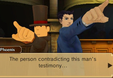 Professor-Layton-vs-Phoenix-Wright-Best-Story-2014