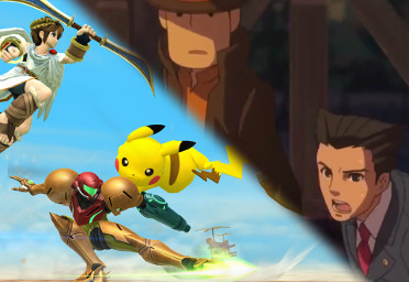 Professor-Layton-vs-Phoenix-Wright-Super-Smash-Bros-Wii-U-Readers-Choice