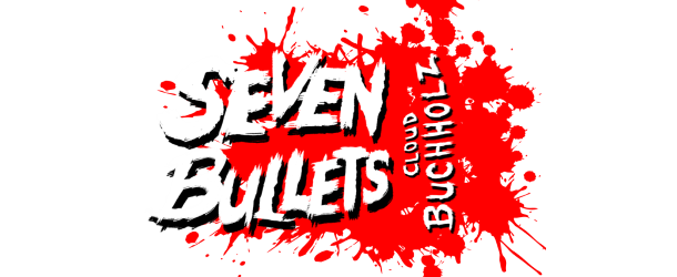 Seven-Bullets-Logo-Review