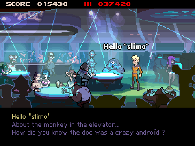 Starr-Mazer-Point-and-Click-Adventure