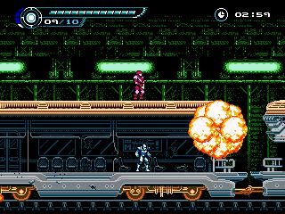 Steel-Assault-Kickstarter
