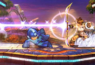 Super-Smash-Bros-for-3DS-Best-Portable-Game-2014