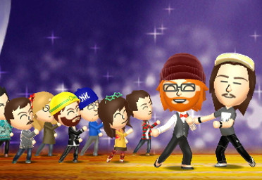 Tomodachi-Life-Most-Innovative-2014