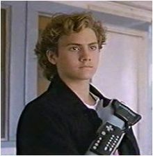 power glove its so bad
