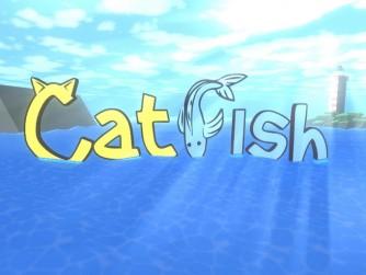CatFish-Funded