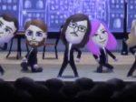 GameCola-Musical-Coladachi-Life